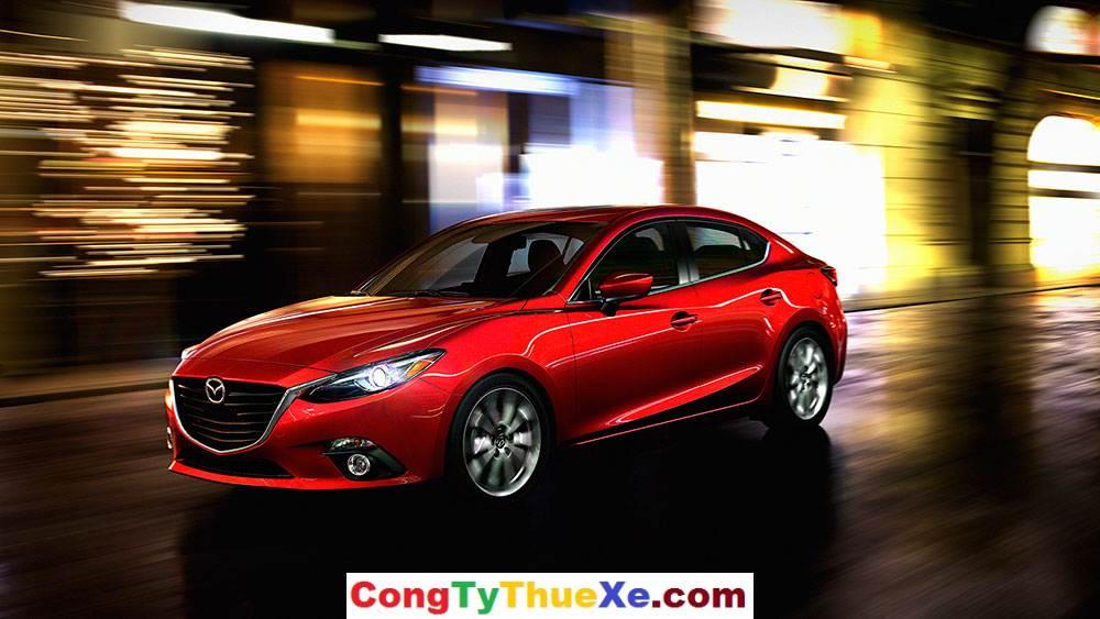 Mazda-3-2015-all-new-2