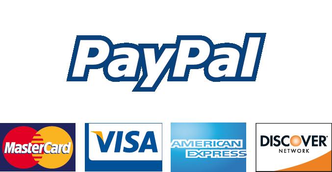 thanh toán tiền xe qua paypal