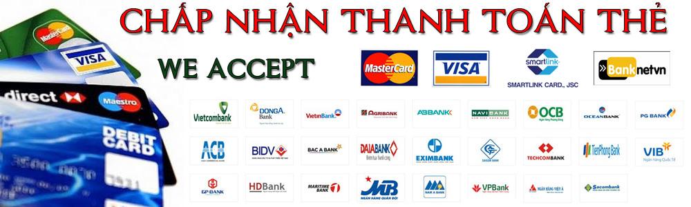 Thuê xe du lịch CHAP-NHAN-THANH-TOAN-THE