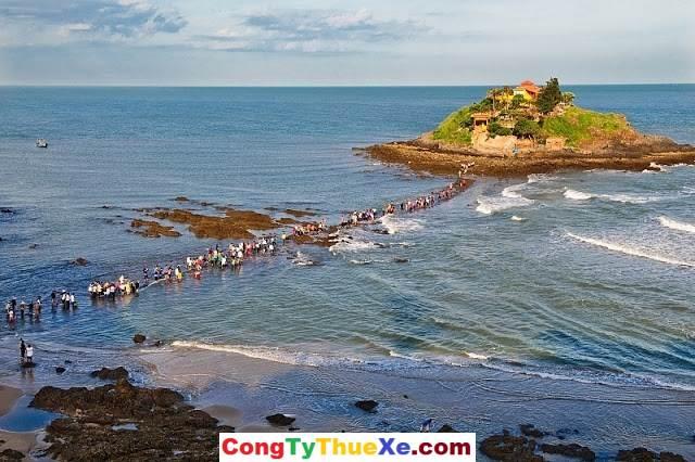 huong-dan-lua-ngay-di-bo-ra-dao-kham-pha-hon-ba-vung-tau-c0e3660c636062617404455025
