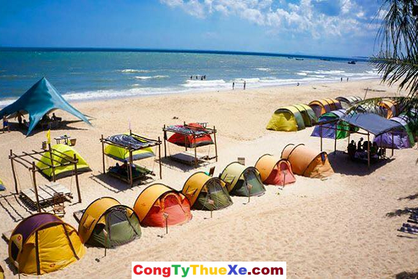 coco-beachcamp-lagi1png1