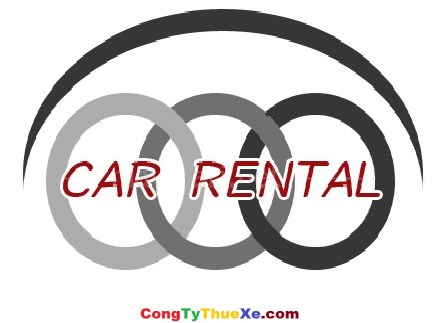 logo_design__car_rental_by_mayasaridotnet