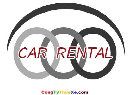 logo_design__car_rental_by_mayasaridotnet