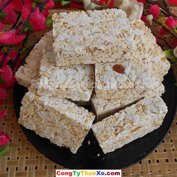 Bánh cốm sữa Phan Thiết (1)