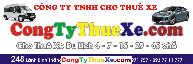 Cty-CHO-THUE-XE