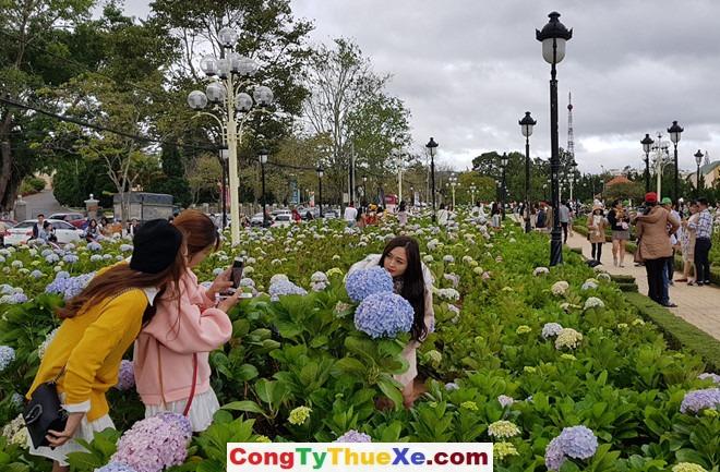 Thuê Xe đi Dịp lễ Giỗ tổ Hùng Vương (4)