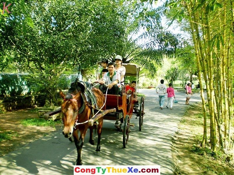Thuê Xe đi Dịp lễ Giỗ tổ Hùng Vương (5)