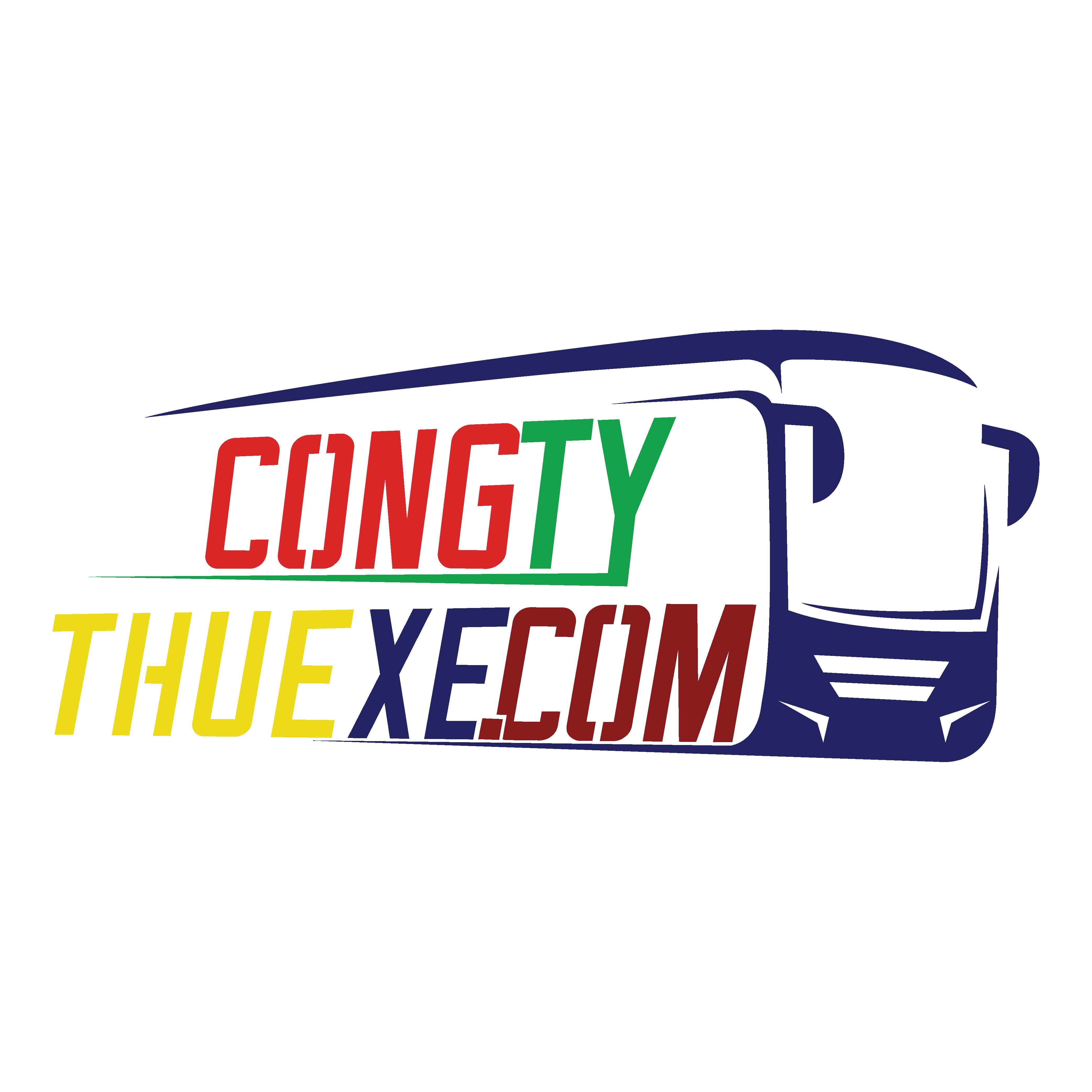 Logo – PNG 1