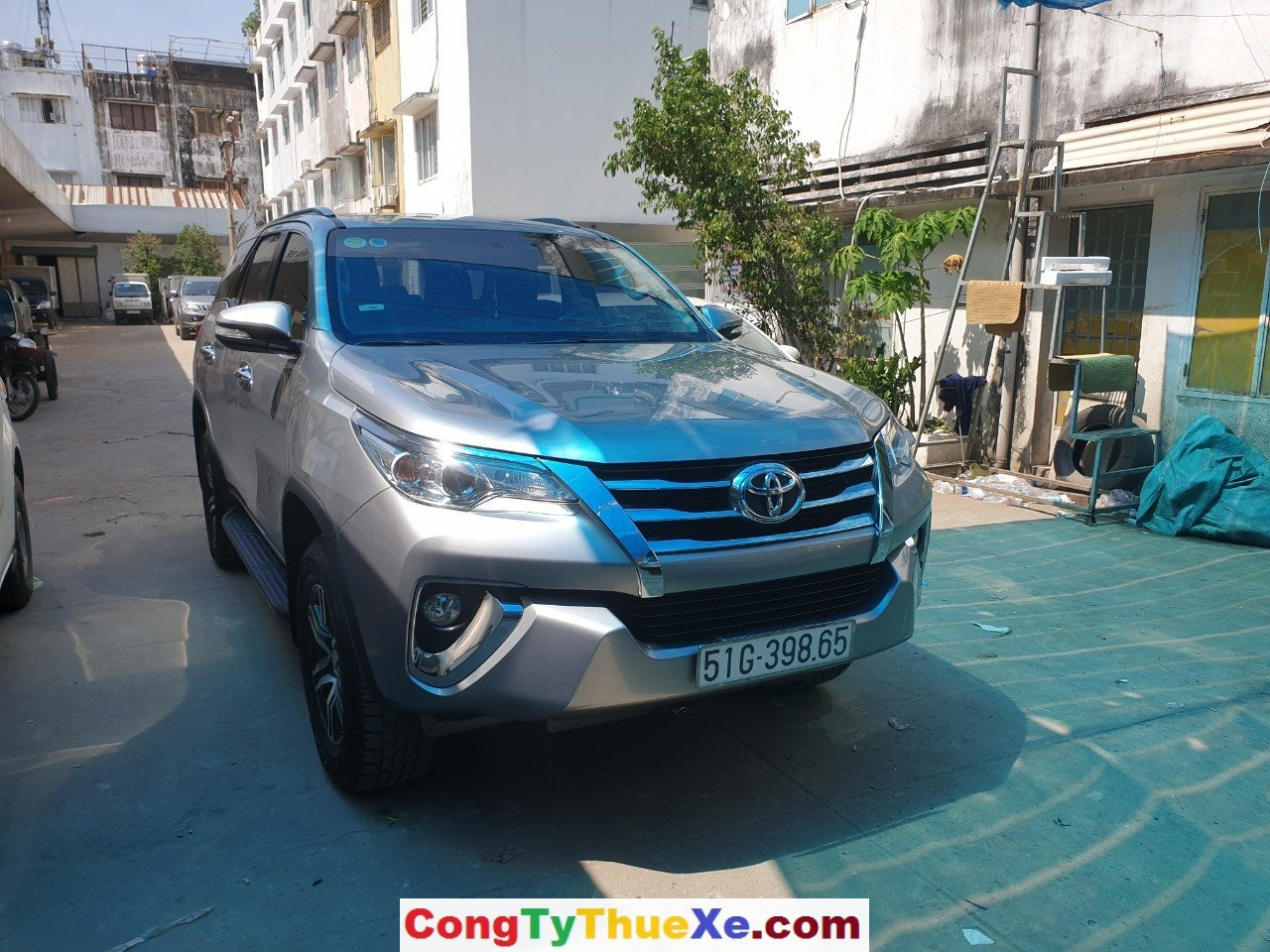 Xe Fortuner 2017 (1)