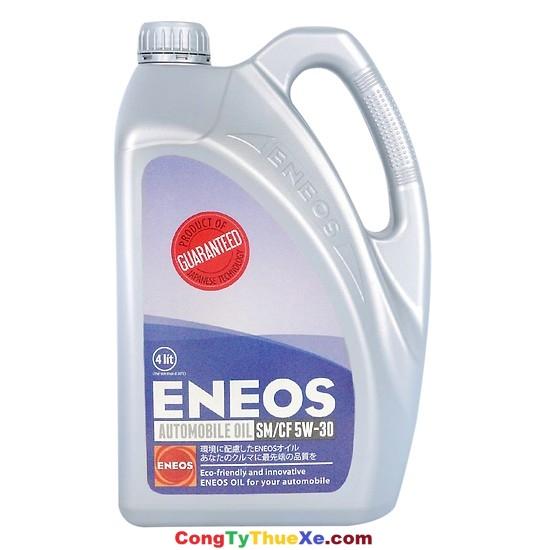 ENEOS-SMCF-5W30-Nhot-o-to-4L