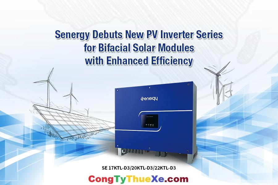Senergy-17kw-20kw-22kw-solar-inverter-1