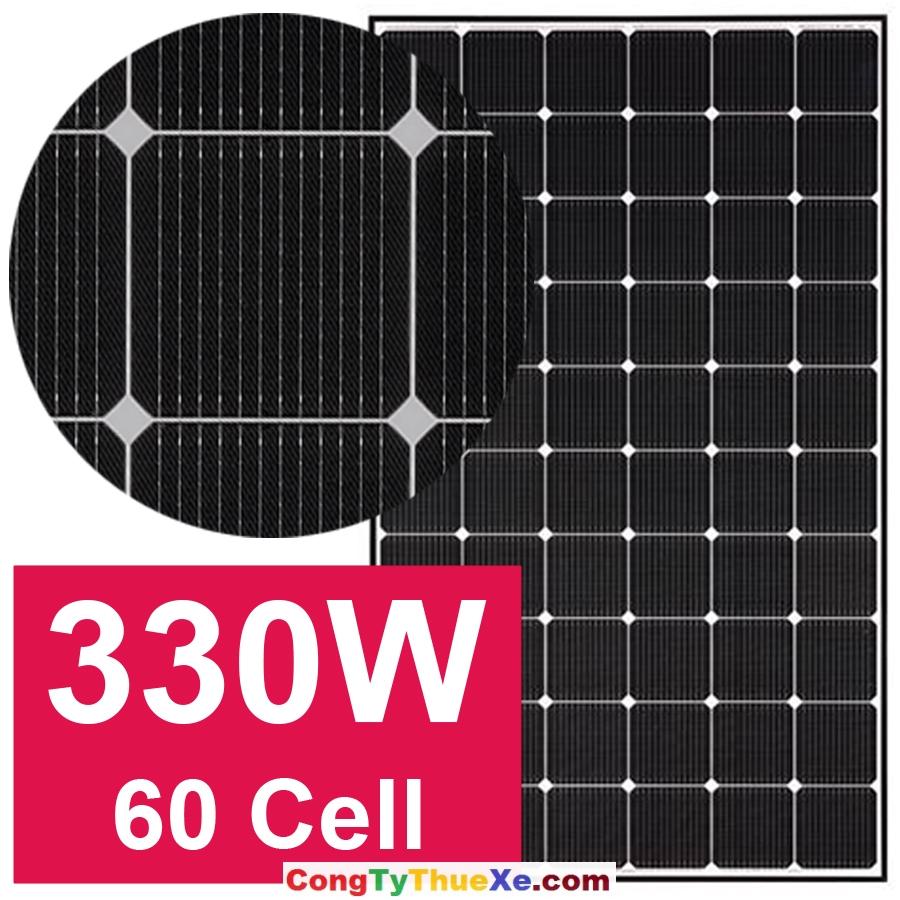 pin-mat-troi-LG-neon2-330w-60-cell